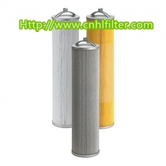 replace Boll & Kirch 7608089 filter elements filter cartridge
