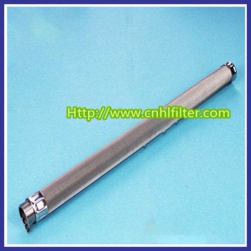 1340980 Candle Element for BOLL Filters