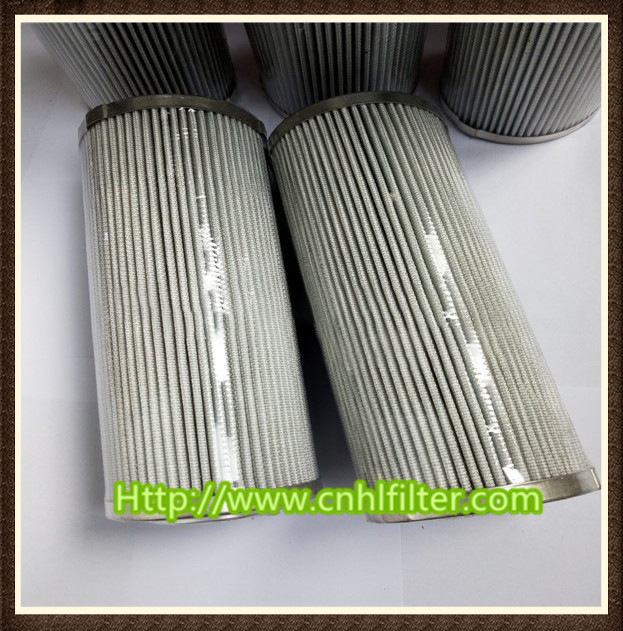oil filter cross reference,Replacement Alternative Hydraulic