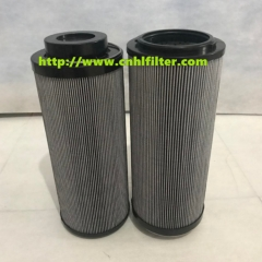 Replacement Pall HC9901FKN13Z cross reference hydraulic filter element