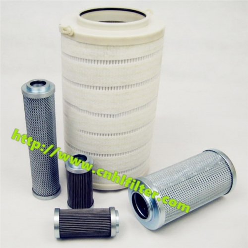 More popular Replacement Ingersoll rand air compressor oil filter cartridge 36860336