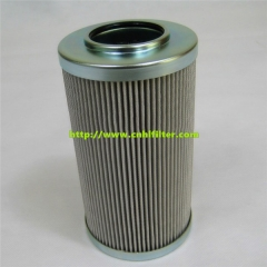 Replacement Pall Oil filterHC9901FUP39H Hydraulic inline fluid filter element