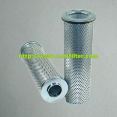 Replacement PALL Hydraulic Oil Filter HC9801FUT4H HC9801FUT4Z