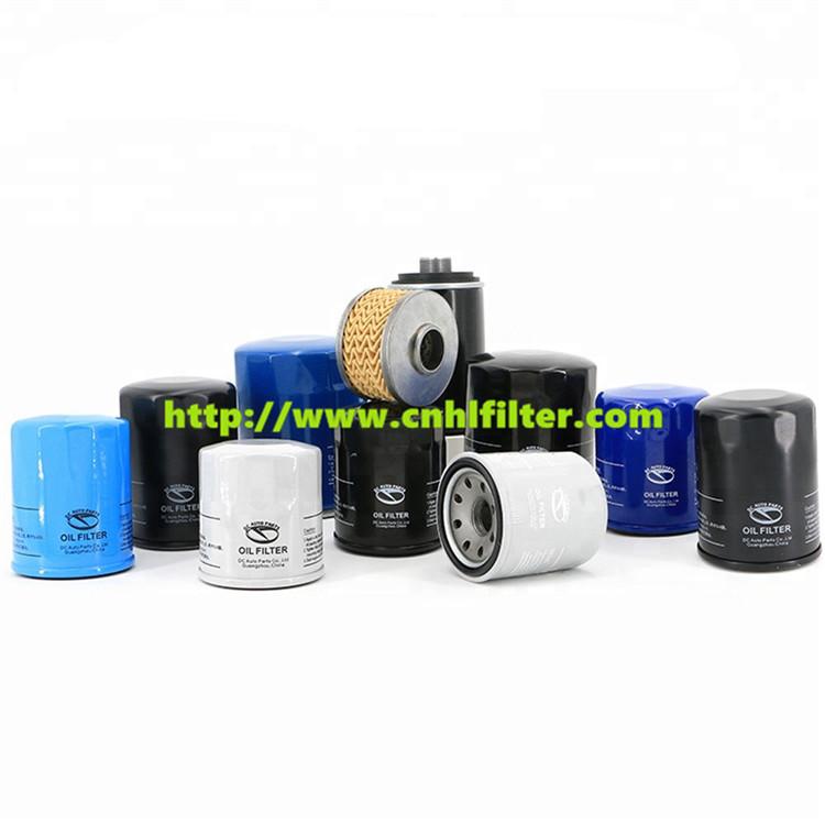 6.1994.0 Kaeser Air Filter Element Replacement