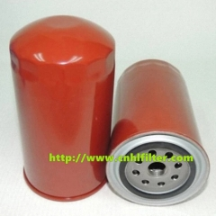 7W-2326 7W/2326 51459 P554407 LF699 BT237 Factory direct sale of filtration systems with wholesale price oil filter