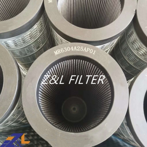 Killer Filter Replacement for HY-PRO HP72NL61MV 112-5934-41936