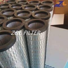MR6304A25AP01 Replacement mp hydraulic filter element
