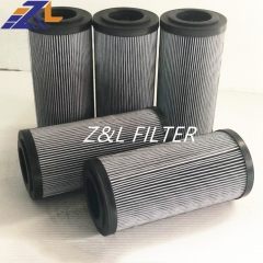 Z&l Factory supplies hydraulic filter element 0660R010BN4HC