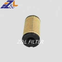 Agricultural Machinery Tractor Spare Parts Fuel Filter For Perkins generator CH10929