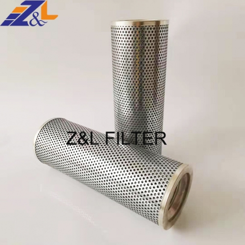 Factory Supplies Oil Return Filter Fax-630*10